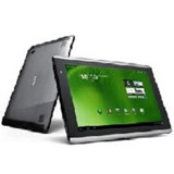 Sell Acer Iconia Tab A501 16GB at uSell.com