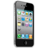 Sell Apple iPhone 4 8GB (Sprint) at uSell.com