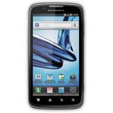 Sell Motorola Atrix 2 MB865 at uSell.com