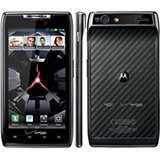 Sell Motorola Droid RAZR XT912   at uSell.com