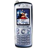 Motorola A830