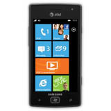 Sell Samsung Focus Flash  SGH-i677 at uSell.com
