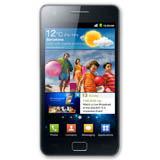 Samsung  Galaxy S II Epic 4G SPH-D710