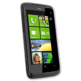 Sell HTC 7 Trophy at uSell.com
