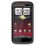 Sell HTC Sensation XE Z715e at uSell.com