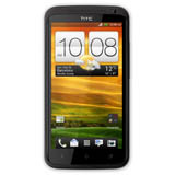 Sell HTC One X PJ83100 at uSell.com