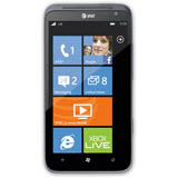 Sell HTC Titan II at uSell.com