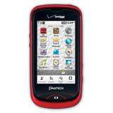 Sell Pantech Hotshot 8992 at uSell.com
