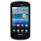 Sell Samsung Stratosphere SCH-i405 at uSell.com