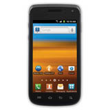 Sell Samsung Exhibit II 4G SGH-T679 at uSell.com