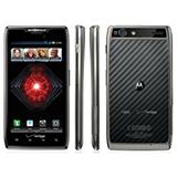Sell Motorola Droid RAZR MAXX XT912 at uSell.com