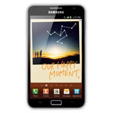 Sell Samsung Galaxy Note GT-N7000 at uSell.com