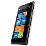 Sell Nokia Lumia 900 at uSell.com
