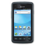 Sell Samsung Rugby Smart SGH-i847 at uSell.com