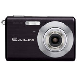 Sell Casio Exilim Ex-Z60 at uSell.com
