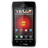 Sell Motorola Droid 4 XT894 at uSell.com
