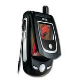 Motorola A768i