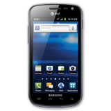 Sell Samsung Galaxy Exhilarate SGH-i577 at uSell.com