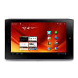 Sell Acer Iconia Tab A100  7-inch 16GB at uSell.com