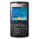 Sell Samsung Omnia PRO 4 B7350 at uSell.com