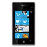 Sell Samsung OMNIA 7 I8700 at uSell.com