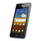 Sell Samsung Galaxy R I9103  at uSell.com