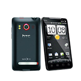 Sell HTC EVO 4G A9292 at uSell.com
