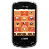 Samsung  Brightside SCH-U380