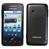 Samsung Galaxy Precedent SCH-M828 (Unlocked)