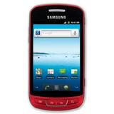 Samsung  Admire SCH-R720