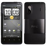Sell HTC EVO Design 4G X715C (Sprint) at uSell.com