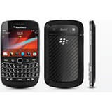 Sell BlackBerry Bold 9900 (T-Mobile) at uSell.com