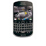 Sell BlackBerry Bold 9930 (Sprint) at uSell.com