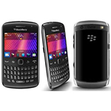 Sell BlackBerry 9360 Curve (T-Mobile) at uSell.com