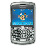 Sell BlackBerry Curve 8320 (T-Mobile) at uSell.com