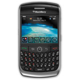 Sell BlackBerry Curve 8900 (AT&T) at uSell.com