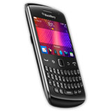 Sell BlackBerry Curve 9350 (Other Carrier) at uSell.com