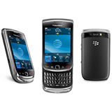 Sell BlackBerry Torch 9810 (AT&T) at uSell.com