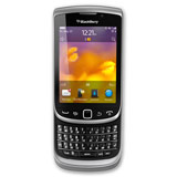 Sell BlackBerry Torch 9810 (T-Mobile) at uSell.com