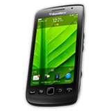 Sell BlackBerry Torch 9850 (Other Carrier) at uSell.com