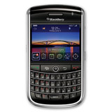 Sell BlackBerry Tour 9630 (Other Carrier) at uSell.com