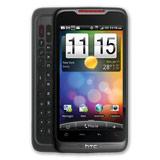 Sell HTC Merge ADR6325 (Verizon) at uSell.com