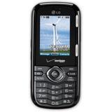 Sell LG Cosmos VN250 (Verizon) at uSell.com