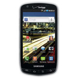 Samsung Droid Charge SCH-I510 (Other Carrier)