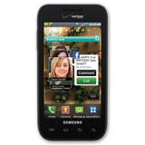 Sell Samsung Fascinate SCH-i500 (Verizon) at uSell.com