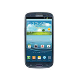Sell Samsung Galaxy S III SCH-I535(Verizon) at uSell.com