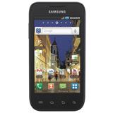 Sell Samsung Showcase SCH-i500 (Verizon) at uSell.com
