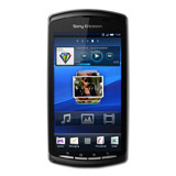 Sell Sony-Ericsson Xperia Play (AT&T) at uSell.com