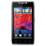 Sell Motorola Droid RAZR M XT907 at uSell.com