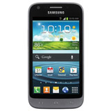 Sell Samsung Galaxy Victory SPH-L300 at uSell.com
